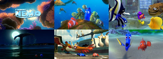 Upload:FindingNemo.jpg