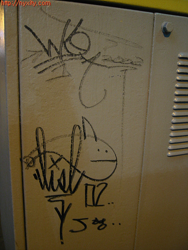 Upload:Graffity2.jpg