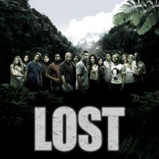Upload:Lost-season2.jpg