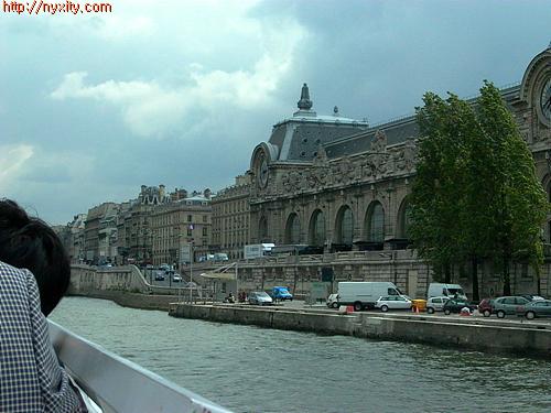 Upload:Paris06.jpg