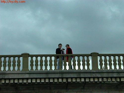 Upload:Paris13.jpg