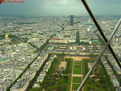 Upload:Paris16.jpg