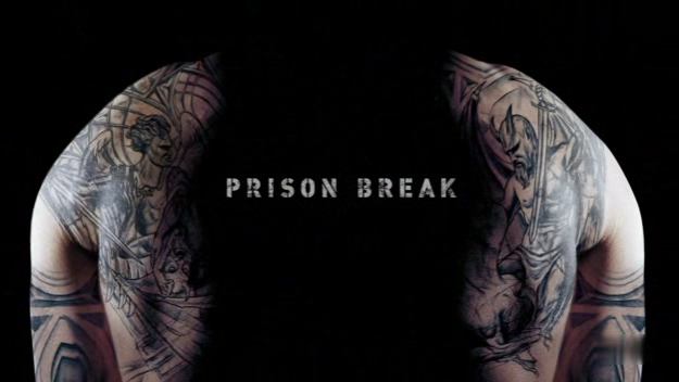 Upload:PrisonBreakTitleScreenshot.png