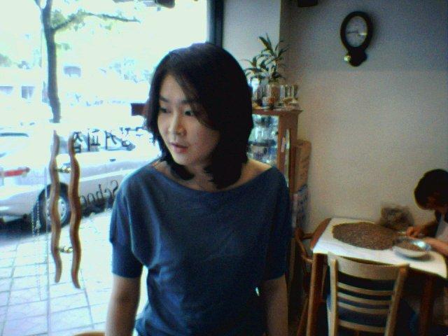 Upload:Set86_03(sangmin).jpg