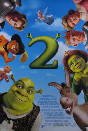 Upload:Shrek2.jpg