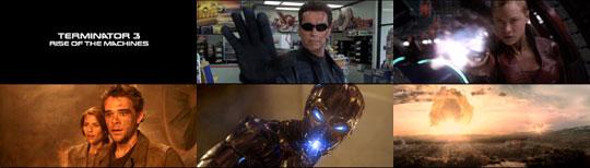 Upload:Terminator3.jpg