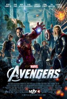 Upload:avengers.jpg
