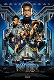 Upload:blackpanther.jpg