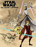 Upload:etc_star_wars_clone_wars_1.jpg