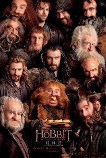 Upload:hobbit.jpg