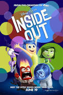 Upload:insideout.jpg