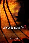 Upload:jeepers_creepers_ii_1.jpg