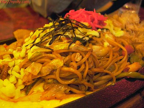 Upload:kyushu01.jpg
