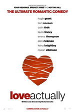 Upload:loveactually.jpg
