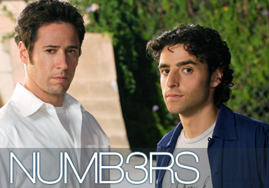 Upload:numb3rs.jpg