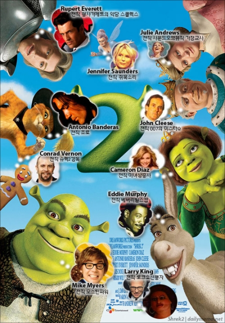 Upload:shrek2_voice.jpg