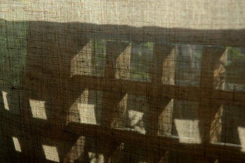 Upload:silhouette-2.jpg