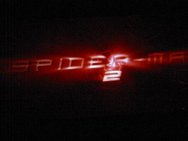 Upload:spider1.jpg