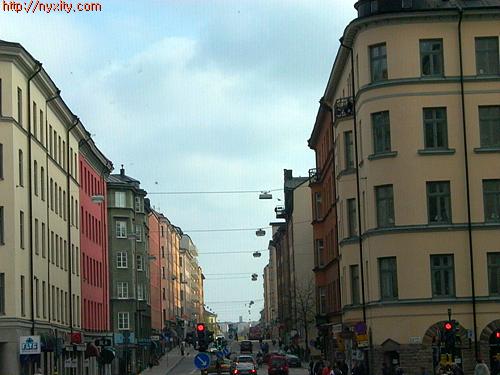 Upload:sweden10.jpg