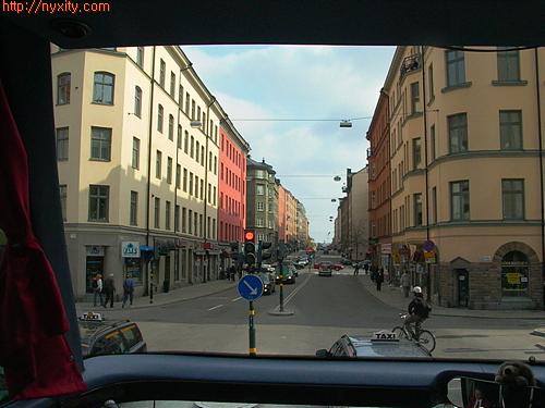 Upload:sweden12.jpg