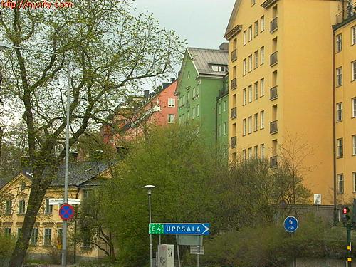 Upload:sweden5.jpg