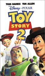 Upload:toystory2.jpg