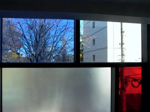 Upload:windows02.jpg