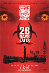 Upload:28_days_later_1.jpg