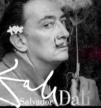 Upload:Dali.jpg