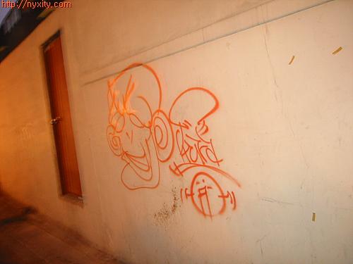 Upload:Graffity36.jpg