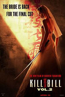 Upload:KillBill2.jpg