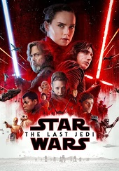 Upload:LastJedi.jpg