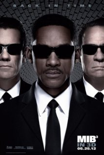 Upload:MIB3.jpg