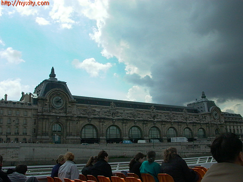 Upload:Paris12.jpg
