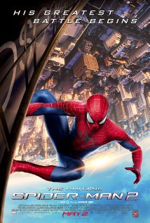Upload:amazingspiderman2.jpg