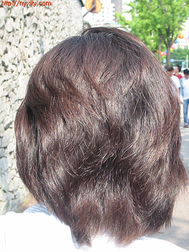 Upload:backhair01.jpg