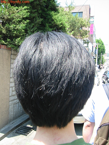 Upload:backhair04.jpg
