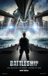 Upload:battleship.jpg
