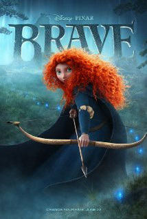Upload:bravepixar.jpg