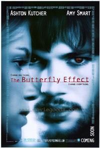 Upload:butterflyeffect.jpeg