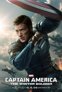 Upload:captamerica2.jpg