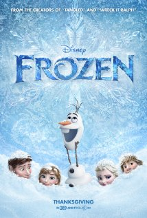 Upload:frozen2.jpg