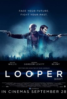 Upload:looper.jpg