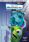 Upload:monsterinc.jpg