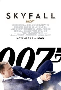 Upload:skyfall.jpg