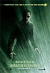 Upload:the_matrix_revolutions_1.jpg