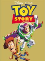 Upload:toystory.jpg